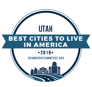 Best cities to live in America