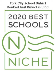PCSD ranked No. 1 school district in Utah by Niche.com